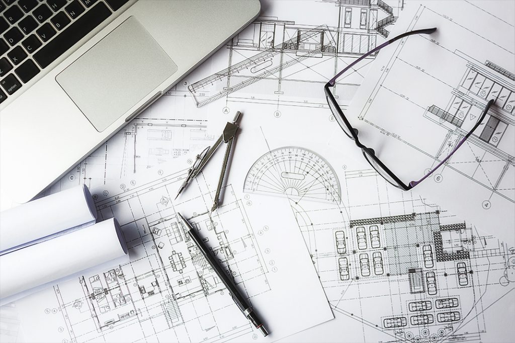 How To Build A Great Mechanical Engineer Resume