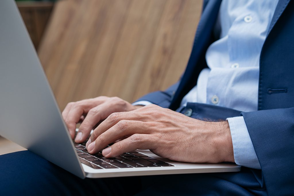 5 Things To Do After Getting A New Resume